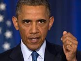 140 companies write letter to Obama against NSA snooping